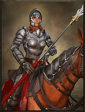File:Chivalry-Image.png