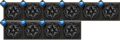Black Star Scrolls (Unobtained-Sapphire)-icon.png