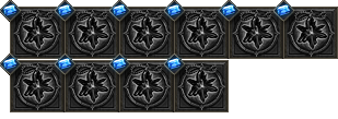 File:Black Star Scrolls (Unobtained-Sapphire)-icon.png