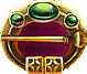 Token-icon.png