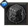 Fortifications (Lvl 3) Scroll (Unobtained-Sapphire)-icon.png