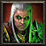 Warlock (Imperial)-icon.png