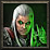 Warlock-icon.png