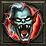Dark Rituals Scroll (Obtained)-icon.png