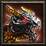 Dragon (Imperial)-icon