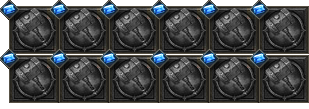 Brans Legacy Scrolls (Unobtained-Sapphire)-icon