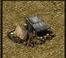 Building:Townhouse