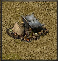 File:Encampment.png