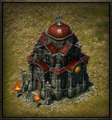 House of Lords.png