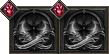 Succubis Charm Scrolls (Unobtained)-icon
