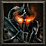 Great Lord-icon.png