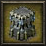 Tower (Lvl 3)-icon.png