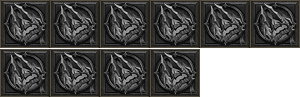 File:Maranian Steel Scrolls (Unobtained)-icon.png