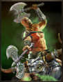 Barbarian (Eldritch).png