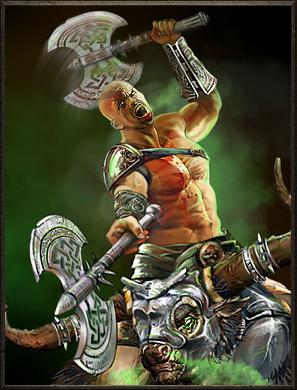 File:Barbarian (Eldritch).png