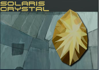 File:Solaris.png