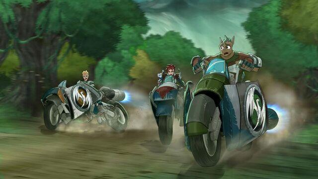 File:StormHawks bikes.jpg