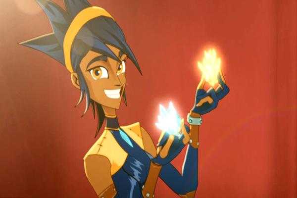 File:Piper crystal magic show.jpg