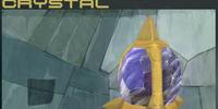 Oracle Crystal
