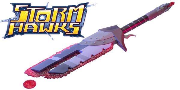 File:Storm-hawks-dark-aces-energy-sword.jpg