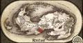Roshar-Greater Hexi.jpg