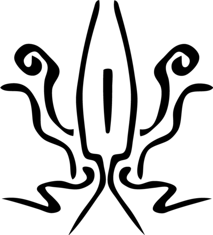 File:Glyph-Sabarial.png