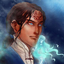 LighteyedKaladin