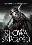 WoR Poland