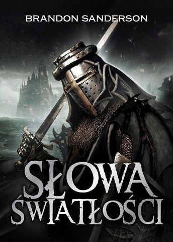 File:WoR Poland.jpg