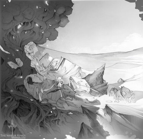 File:Shalan sketching by krhart.jpg