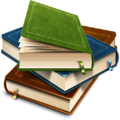 Books-icon-512.png