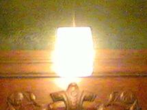 Grelllampe