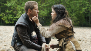 Once Upon a Time 1x03