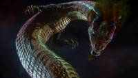 Dragon 608