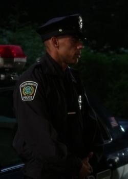 Policeman 405