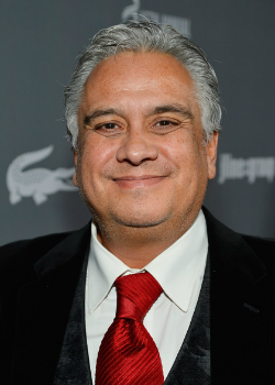 Eduardo Castro