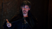 Hook Outfit 209 01