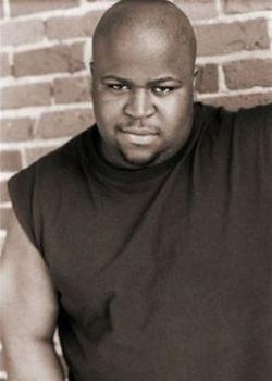 Keith Blackman Dallas