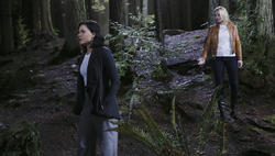 Once Upon a Time 4x05