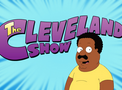Portal The Cleveland Show