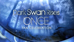 Once Upon a Time 5x00