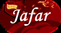 Jafar Name
