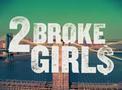 Portal 2 Broke Girls