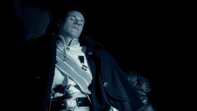 Gerhardt Frankenstein Death