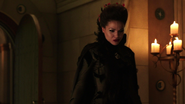 Regina Outfit 101 02