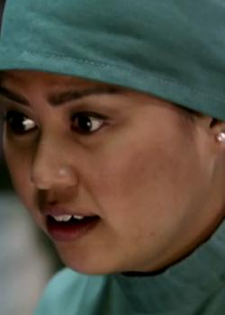 Nurse 301