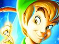 Peter Pan (Disney)