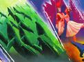 Fantasia 2000 (Disney)