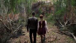 Grendel's House