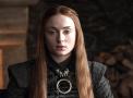 Portal Sansa GoT